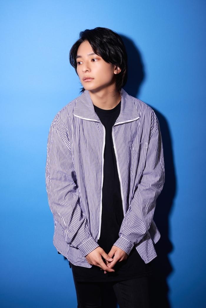 『アルゴナビス from BanG Dream!』の感想&見どころ、レビュー募集(ネタバレあり)-7