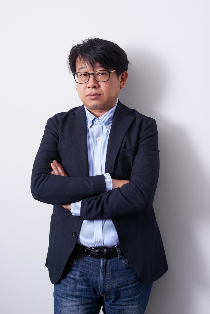 『アルゴナビス from BanG Dream!』の感想&見どころ、レビュー募集(ネタバレあり)-8