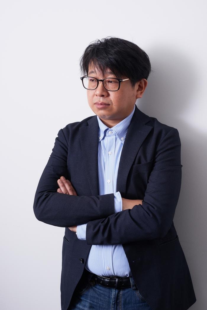 『アルゴナビス from BanG Dream!』の感想&見どころ、レビュー募集(ネタバレあり)-10