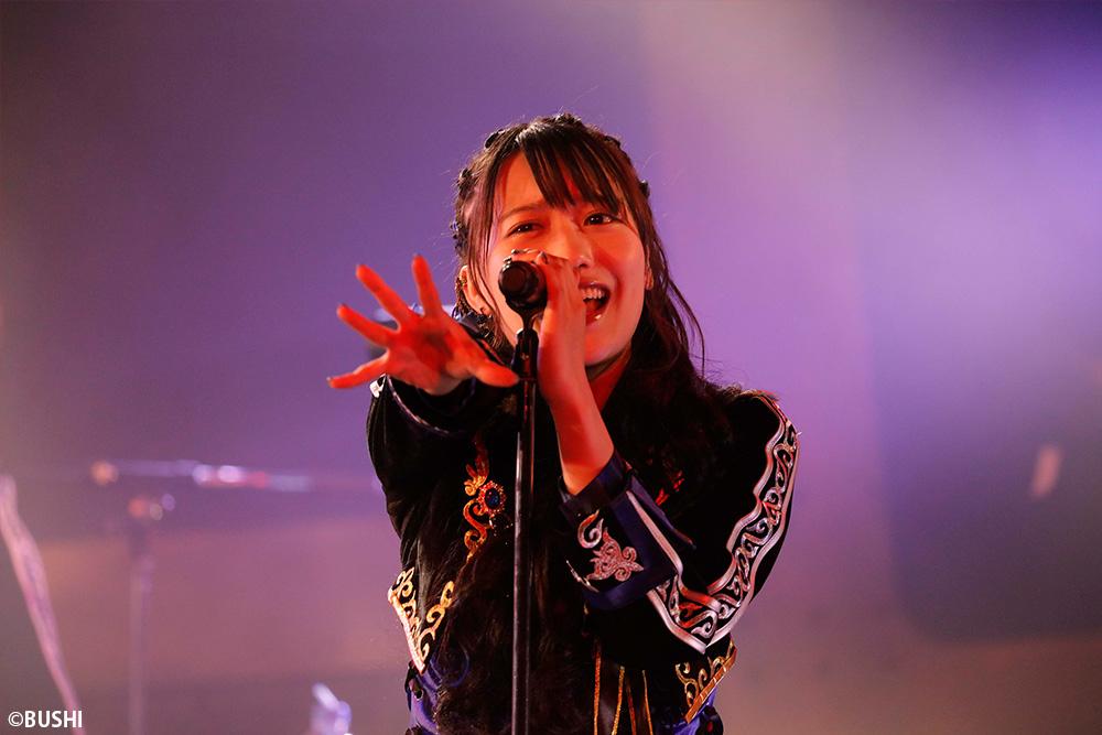 Dではじまる新世界は無観客でも関係ない!『ロストディケイド & D4DJ Groovy Mix Presents ONLINE LIVE』レポート-2