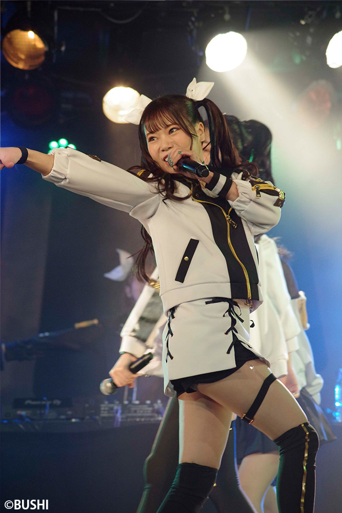 Dではじまる新世界は無観客でも関係ない!『ロストディケイド & D4DJ Groovy Mix Presents ONLINE LIVE』レポート-13