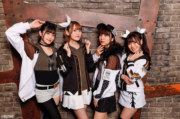 Dではじまる新世界は無観客でも関係ない!『ロストディケイド & D4DJ Groovy Mix Presents ONLINE LIVE』レポート-15
