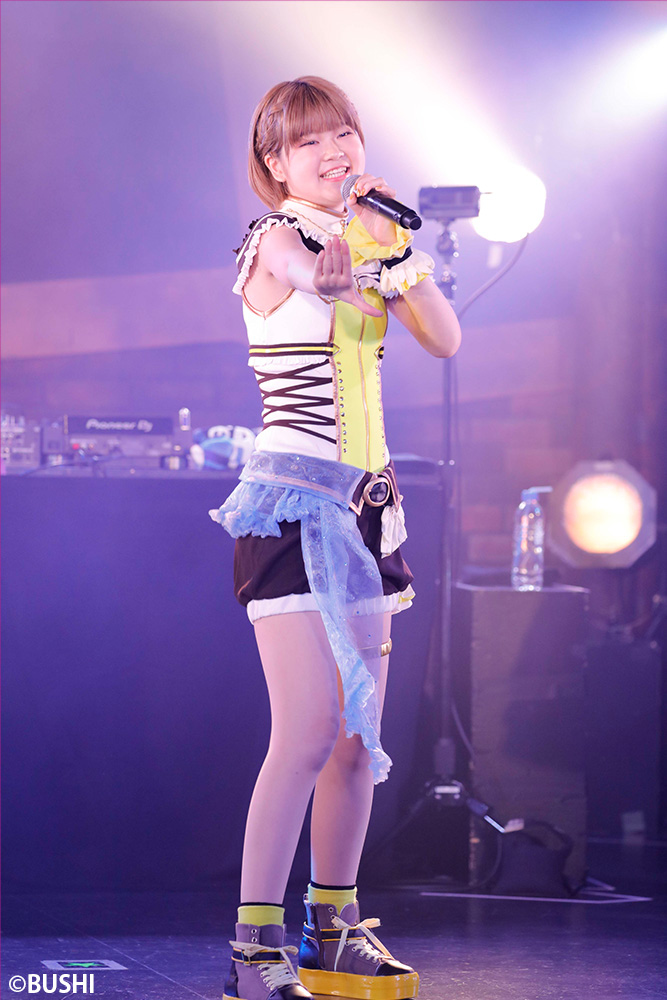 Dではじまる新世界は無観客でも関係ない!『ロストディケイド & D4DJ Groovy Mix Presents ONLINE LIVE』レポート-22