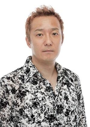 ABEMA特番『声優パジャマ会議〜今とこれからが楽しみになる生放送SP〜』追加ゲストに八代拓さん、出演声優11名のコメント到着!