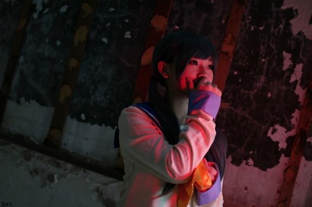 声優・今井麻美さんのお誕生日記念!『Steins;Gate』『THE IDOLM@STER』ほか、今井さんの演じたキャラクターのコスプレ特集