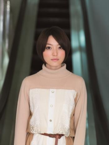 ファンタシースターオンライン2-2