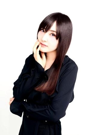 ファンタシースターオンライン2-1