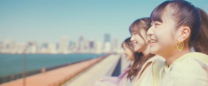 『Run Girls, Run!』1stアルバム『Run Girls, World!』への軌跡と現在地|インタビュー
