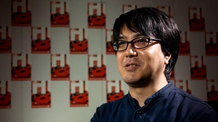 オリジナルアニメ『GREAT PRETENDER(グレートプリテンダー)』鏑木ひろ監督ら豪華メインスタッフ陣が出演するプロジェクトPVが公開!