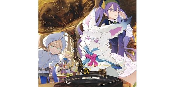 『Fate/Grand Order』坂本真綾さんが担当する第2部後期主題歌の制作が決定!『Fate/Requiem』コラボなどの最新情報が公開-8