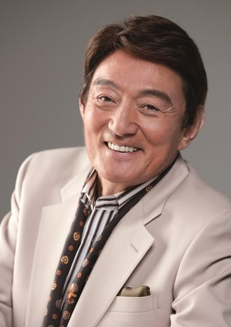 映画『ランボー ラスト・ブラッド』日本語吹き替え版に、ささきいさおさん・花澤香菜さん・武田真治さん・ケンドーコバヤシさんが出演決定! コメントも到着