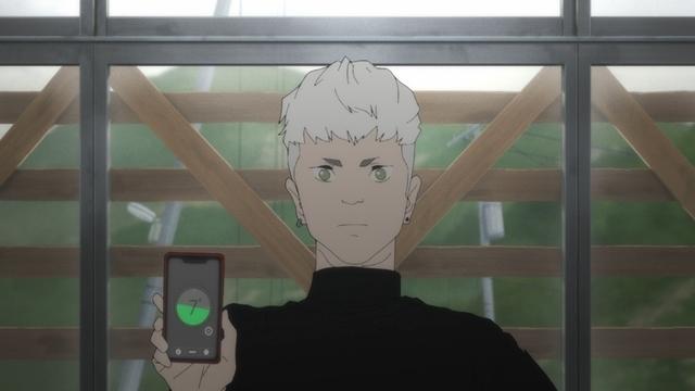 Netflixオリジナルアニメシリーズ『日本沈没2020』吉野裕行さん・小野賢章さんら追加声優と本予告が解禁! 7月9日より全世界独占配信