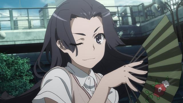 『とある科学の超電磁砲T』寿美菜子さん、演じる婚后光子の人柄に深みが増して、より好きに|《大覇星祭編》完結記念 声優インタビュー第7回-13
