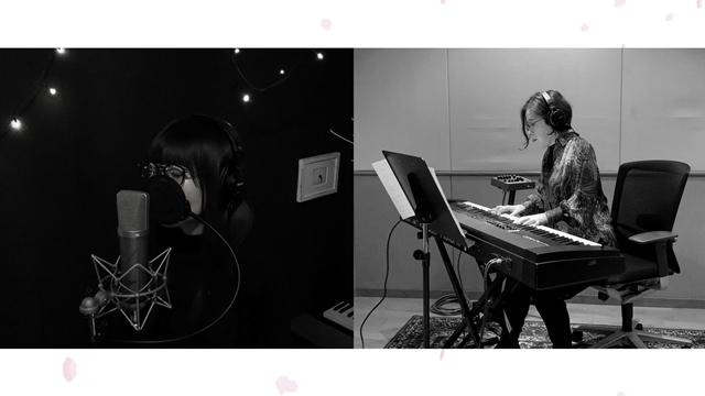 Fate/stay night[Heaven's Feel]-2