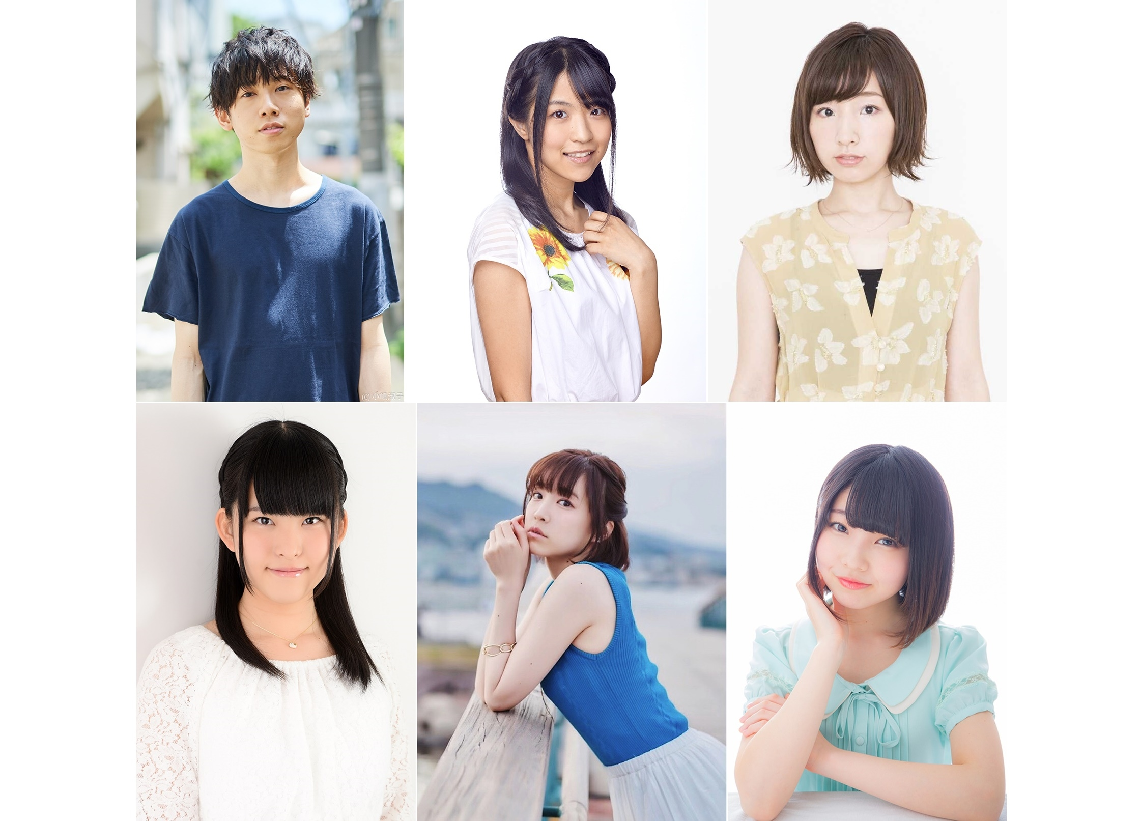「PLATTO(ぷらっと)」6月上旬日程&豪華出演者ラインナップ第2弾発表