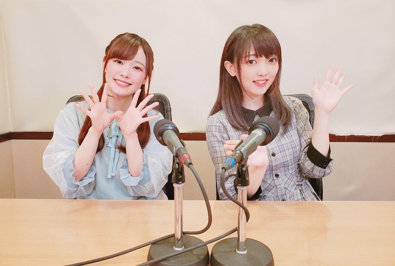 『バンドリ!』モルフォニカのラジオがニッポン放送にて7月スタート