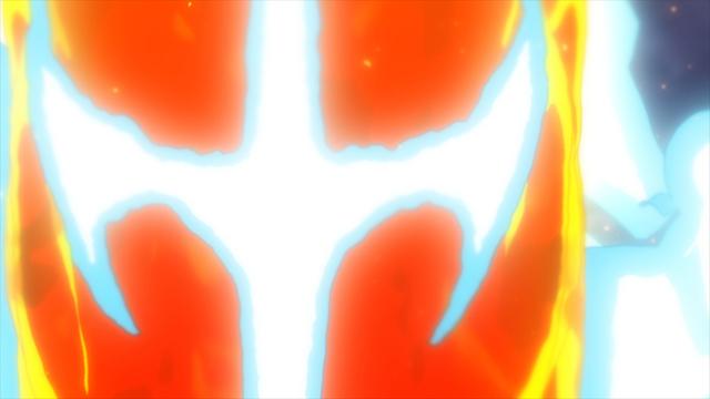 『Re:ゼロから始める異世界生活』パック役 内山夕実さん、第2期に向けて引き締まる想いと再び始まる実感を語る|アニメ第2期&第1期新編集版BD-BOX発売記念インタビュー【連載】