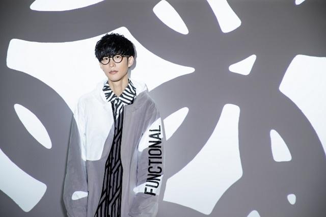 アーティスト・オーイシマサヨシさん/新曲「英雄の歌」が使用された『モンスターストライク THE MOVIE ルシファー 絶望の夜明け』本予告が公開-1