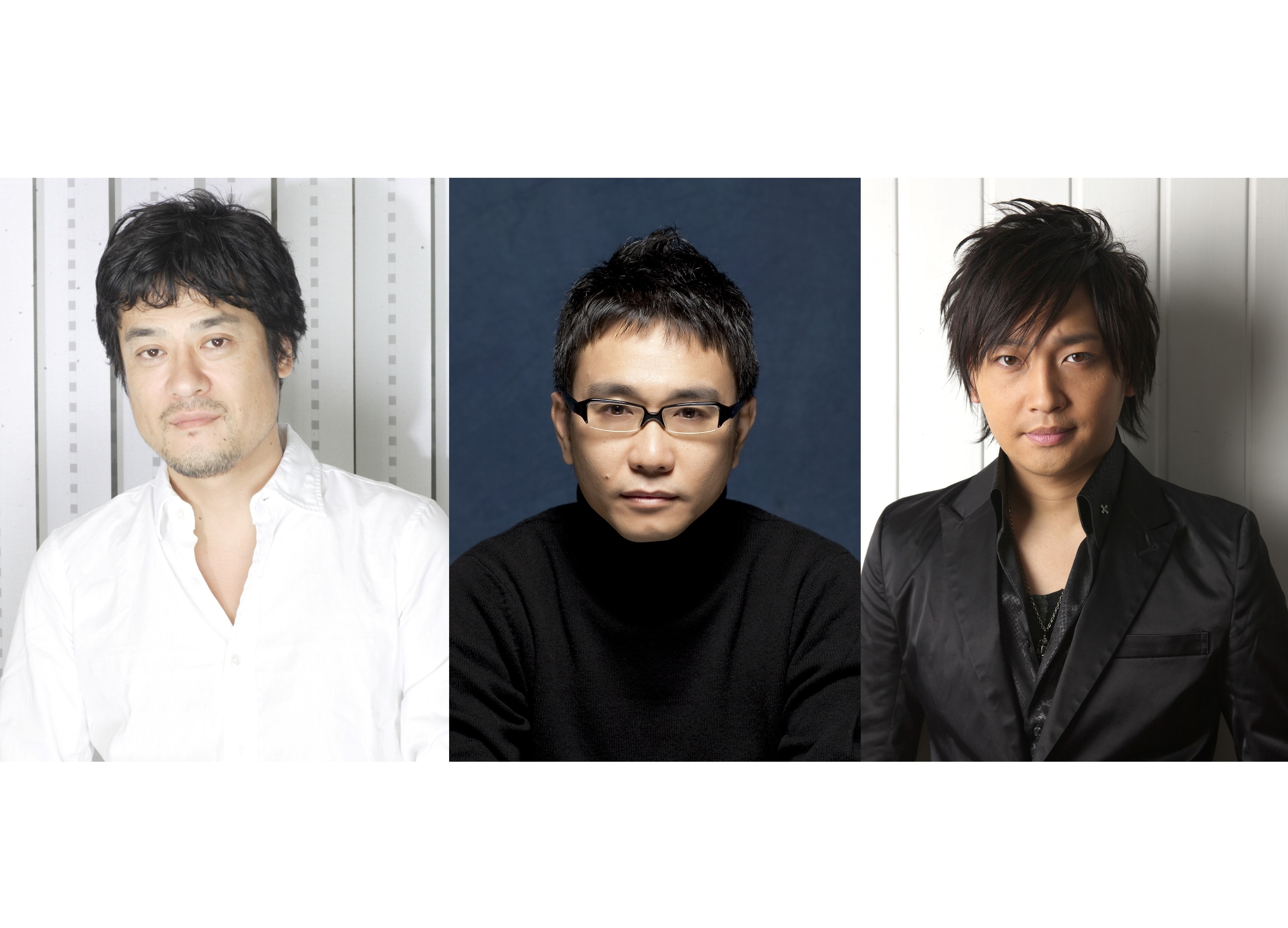 『ドクター・ドリトル』日本語吹替版本編映像 公開