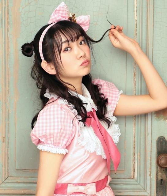 春アニメ『ミュークルドリーミー』声優・澤田真里愛さんが歌う主題歌シングル6/3リリース! 第6話の先行カットも到着-4