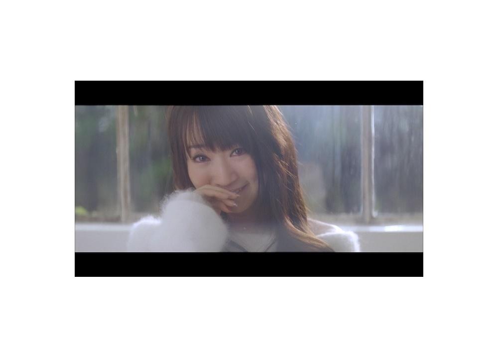 声優・水樹奈々、再生リスト「MUSIC CLIPチャレンジ7選」公開!本人コメントも到着
