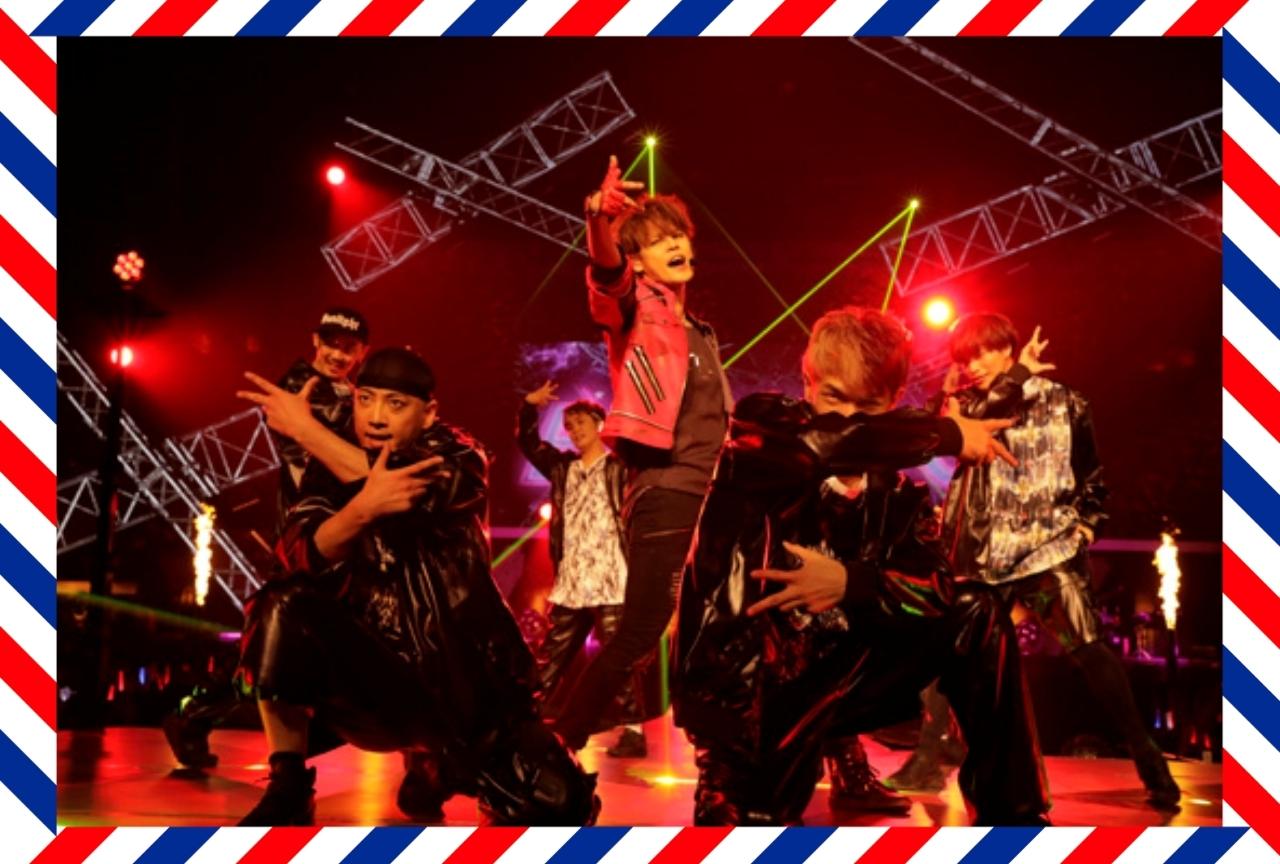 【宮野真守さん誕生日記念】全楽曲ライブ歌唱回数ランキング!