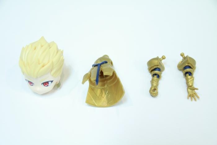 『Fate/Grand Order -絶対魔獣戦線バビロニア-』の感想&見どころ、レビュー募集(ネタバレあり)-32