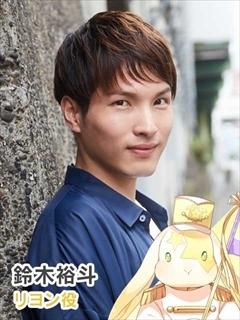 『幻想マネージュ』生放送特番が6月28日(日)配信/羽多野渉さんらメインキャスト6名が出演-6