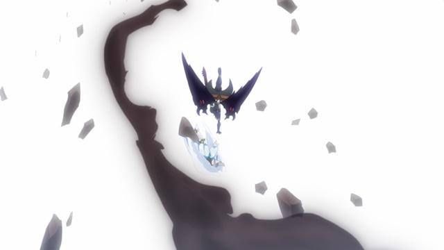 『白猫プロジェクト ZERO CHRONICL』の感想&見どころ、レビュー募集(ネタバレあり)-14