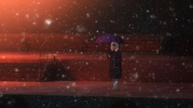 『PSYCHO-PASS サイコパス 3 FIRST INSPECTOR』3週連続インタビュー第2弾! 梓澤廣一役・堀内賢雄さんよりオフィシャルインタビュー到着!-6