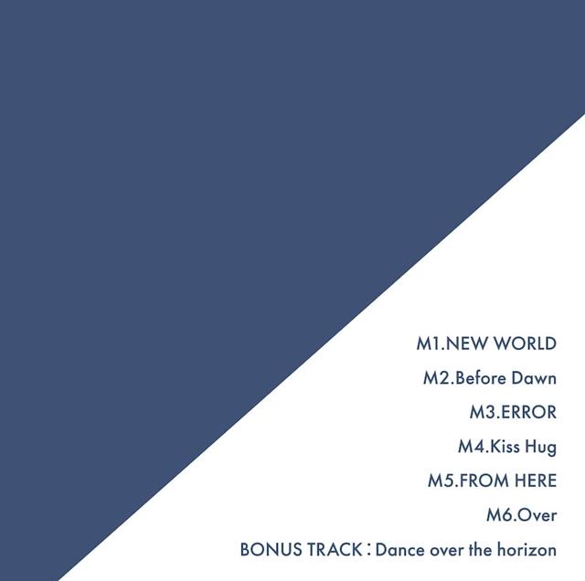 声優・アーティストの内田雄馬さん、7/15発売の最新ライブBD&DVDより「Over」(TVアニメ『あひるの空』EDテーマ)のフル映像公開