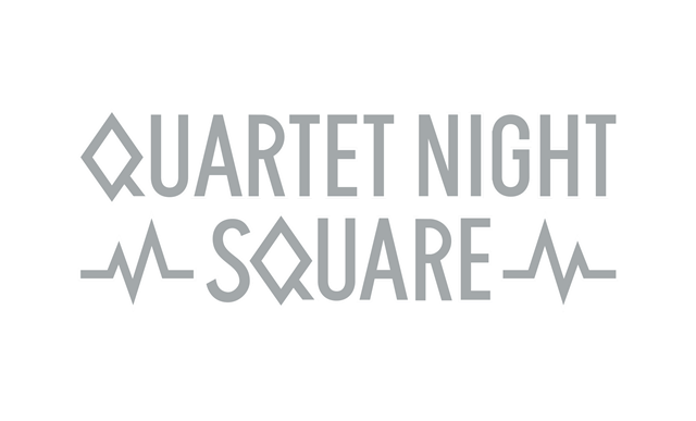 QUARTET NIGHT SQUARE