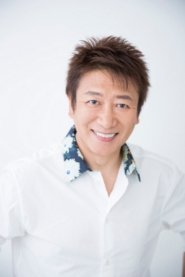 『サイボーグ009』島村ジョー役、『機動戦士ガンダム』ガルマ・ザビ役などでおなじみの声優・森功至さんのオンライントークショーが開催! 井上和彦さんがゲストの対談も-3