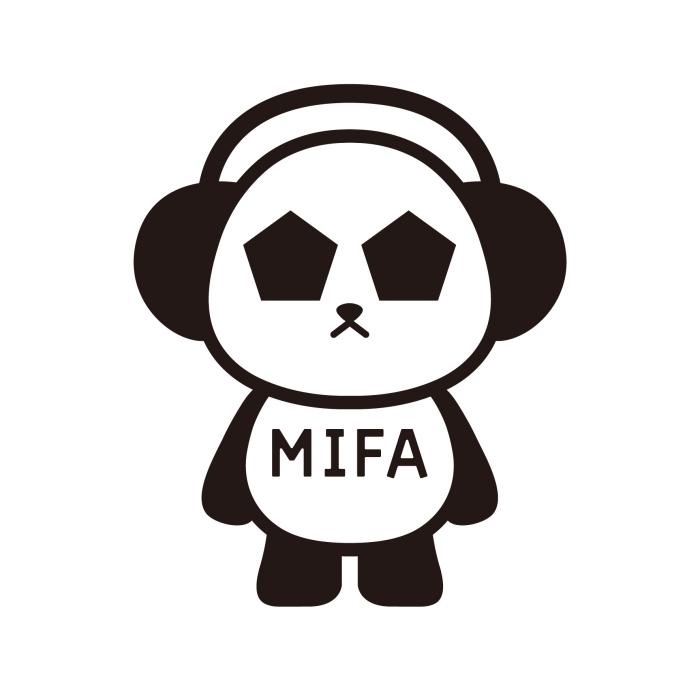 歌うサッカーパンダ ミファンダの画像-1