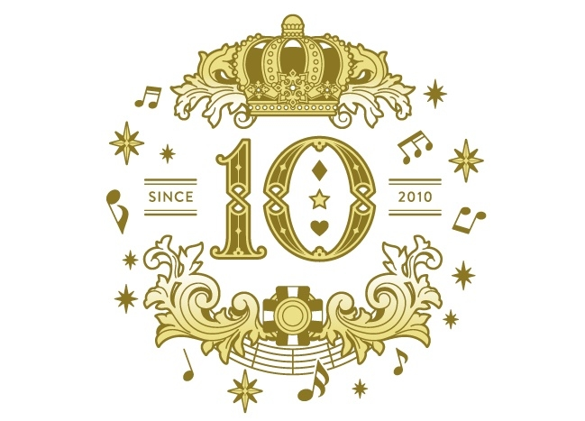 『うたの☆プリンスさまっ♪』10周年10大発表が明らかに