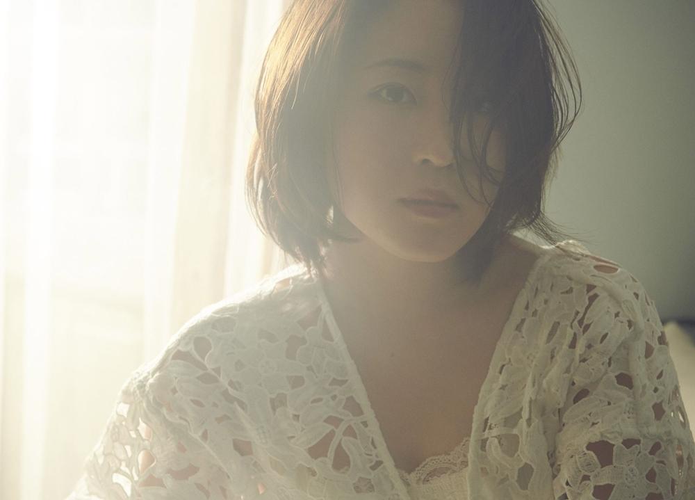 声優・鈴木みのりの2ndフルアルバム『上ミノ』 8月26日発売決定、本人コメント到着!