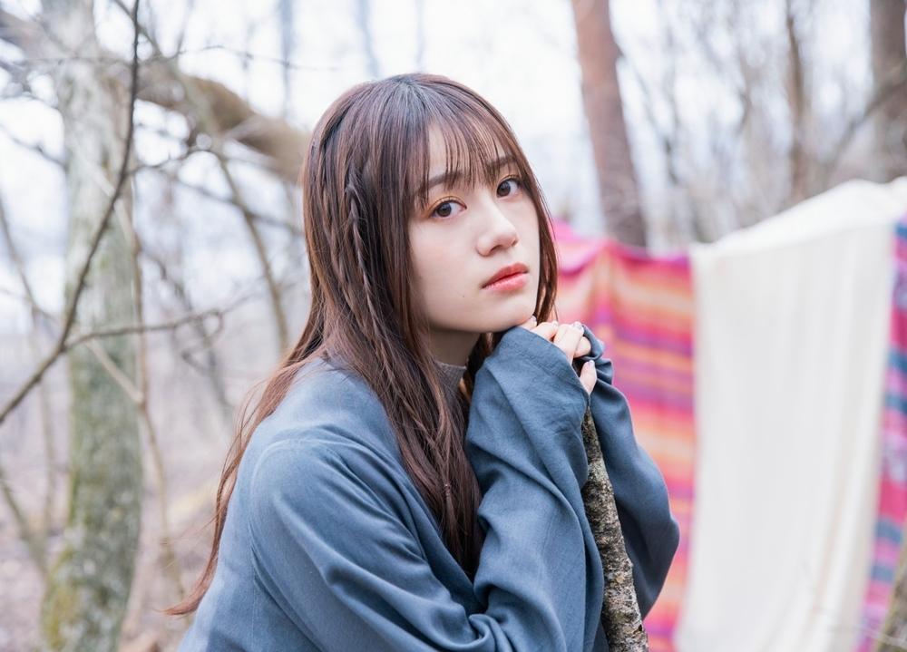 声優・伊藤美来、東京・大阪ライブツアー&3rdアルバム情報解禁