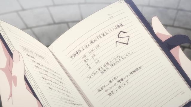 『恋とプロデューサー~EVOL×LOVE~』の感想&見どころ、レビュー募集(ネタバレあり)-3