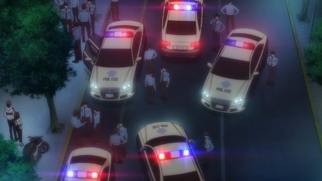 『恋とプロデューサー~EVOL×LOVE~』の感想&見どころ、レビュー募集(ネタバレあり)-6