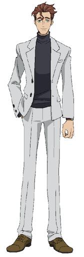 『劇場版 BEM〜BECOME HUMAN〜』ゲスト声優にKis-My-Ft2の宮田俊哉さん決定、声優初挑戦! 物語の鍵をにぎる、ベムの親友役を担当