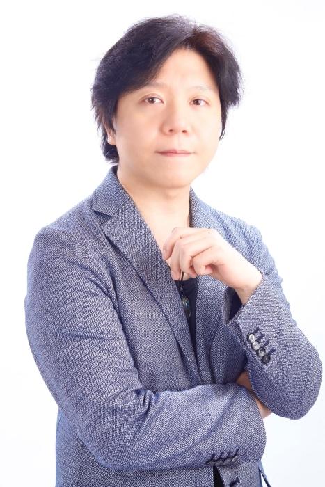声優・杉山紀彰さんと沢城千春さんが複数のキャラクターを担当! 新撰組が現代に転生して漫画家を目指す『新選サークル』のYouTube漫画が配信開始!-2