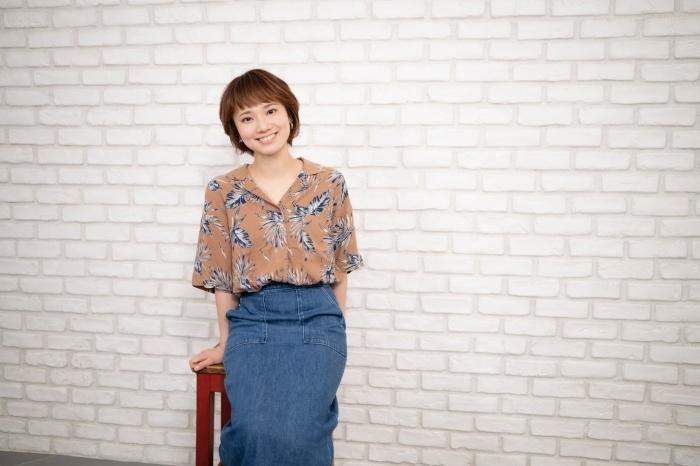 『炎炎ノ消防隊 弐ノ章』の感想&見どころ、レビュー募集(ネタバレあり)-14
