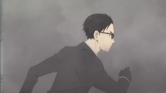夏アニメ『富豪刑事 Balance:UNLIMITED』SixTONESのOPテーマを初めて使用し、新規カットを多数含む最新PV(7/16放送開始ver.)公開!