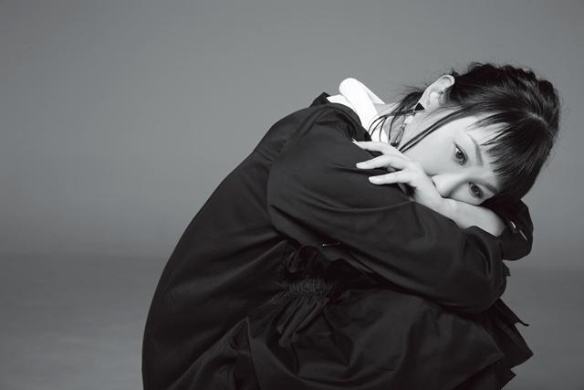 声優の岩田光央さん・イラストレーターのいしいのりえさんの朗読ユニット「カナタ」が、今後の公演と存続のためにクラウドファンディングを発表! 2020年7月10日スタート-2