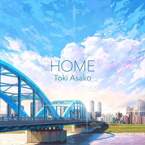 春アニメ『フルーツバスケット』2nd season 第2クールの新ビジュアル・最新PV・主題歌アーティストが解禁! 第14話の先行カットも到着