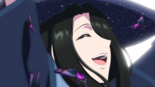 TVアニメ『魔女の旅々』2020年10月放送決定! 追加声優に日笠陽子さん、EDテーマはChouChoさんが担当-9