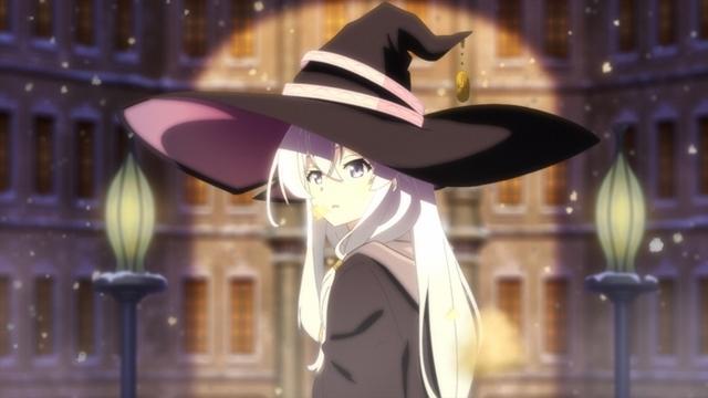 TVアニメ『魔女の旅々』2020年10月放送決定! 追加声優に日笠陽子さん、EDテーマはChouChoさんが担当-10