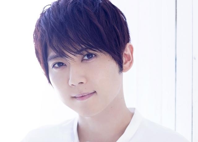 声優・梶裕貴が、富士急の園内放送を担当!7/10より新アナウンススタート