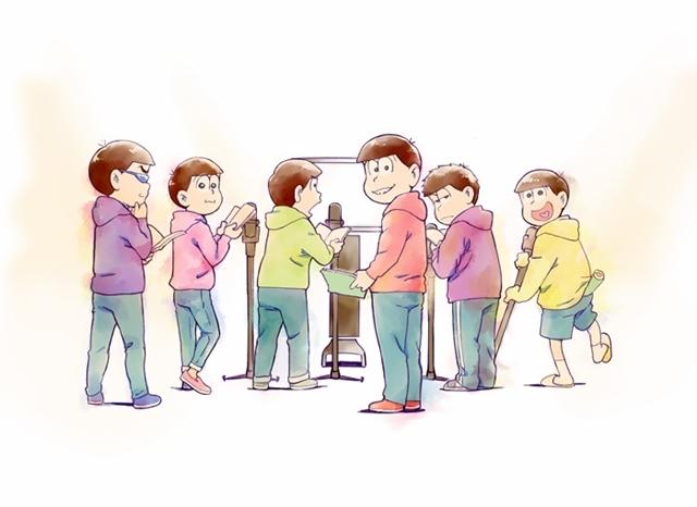 ▲第3期 超ティザービジュアル