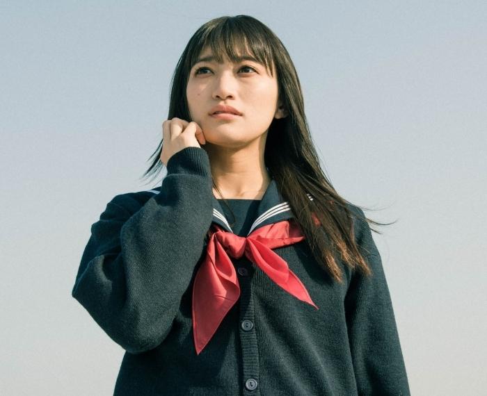 小宮有紗さん初主演の映画『13月の女の子』追加キャスト発表! i☆Risの茜屋日海夏さんら出演-2